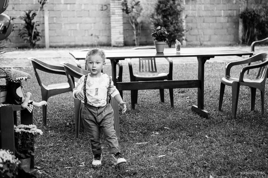 antonio-sebastian-infantil-0021 Aniversário de 2 anos Antônio Sebastian - Florianópolis
