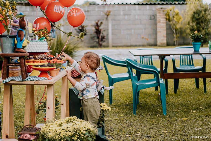 antonio-sebastian-infantil-0022 Aniversário de 2 anos Antônio Sebastian - Florianópolis