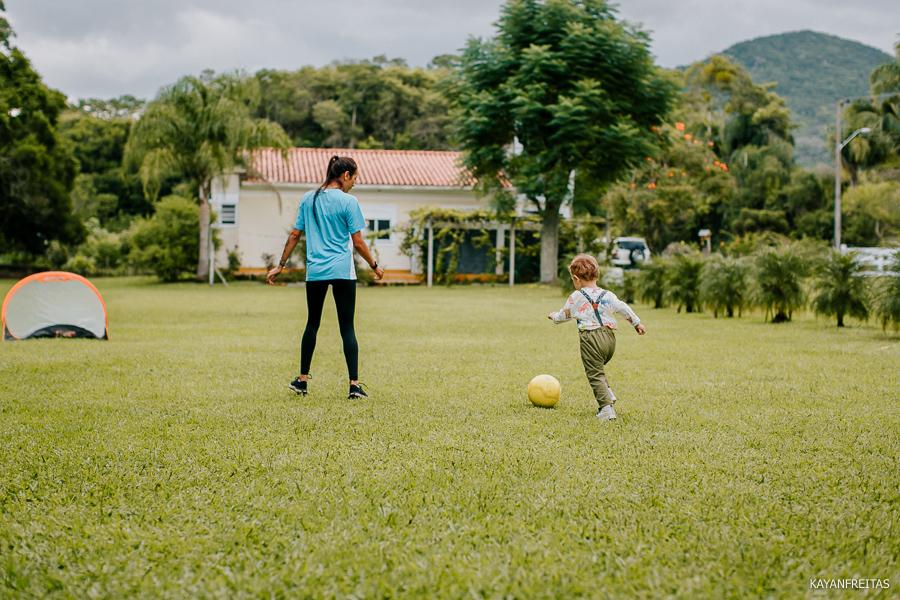 antonio-sebastian-infantil-0025 Aniversário de 2 anos Antônio Sebastian - Florianópolis
