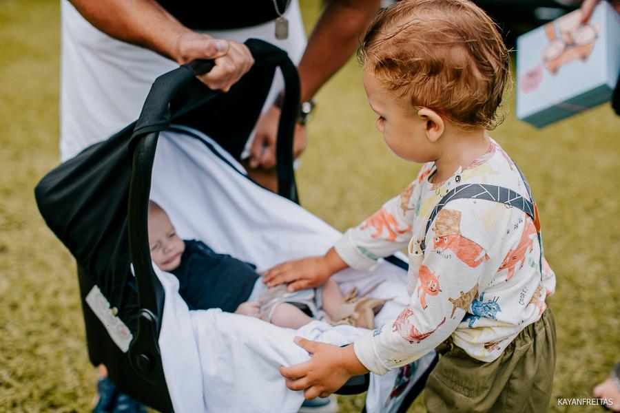 antonio-sebastian-infantil-0026 Aniversário de 2 anos Antônio Sebastian - Florianópolis