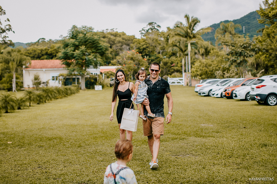 antonio-sebastian-infantil-0027 Aniversário de 2 anos Antônio Sebastian - Florianópolis