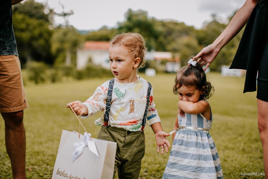 antonio-sebastian-infantil-0028 Aniversário de 2 anos Antônio Sebastian - Florianópolis