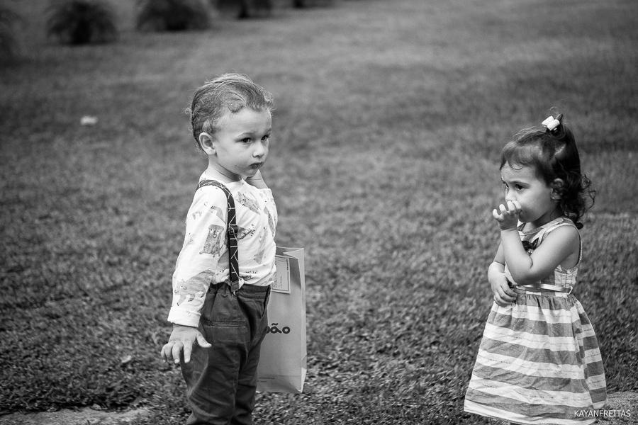 antonio-sebastian-infantil-0031 Aniversário de 2 anos Antônio Sebastian - Florianópolis