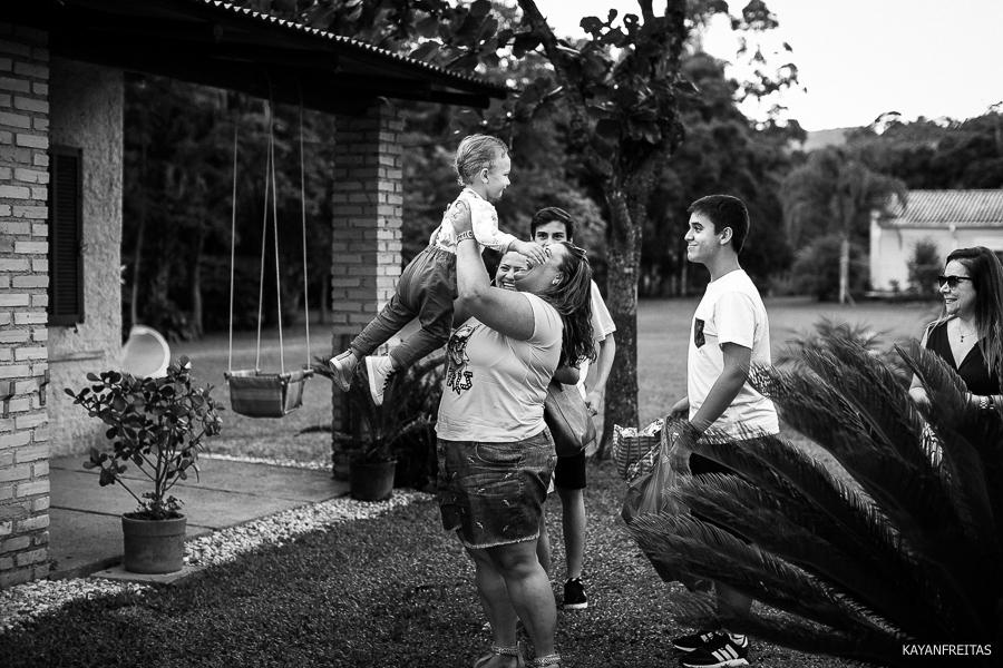 antonio-sebastian-infantil-0033 Aniversário de 2 anos Antônio Sebastian - Florianópolis