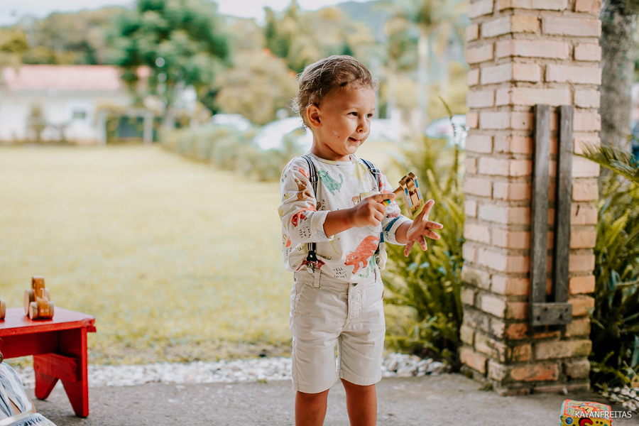 antonio-sebastian-infantil-0037 Aniversário de 2 anos Antônio Sebastian - Florianópolis