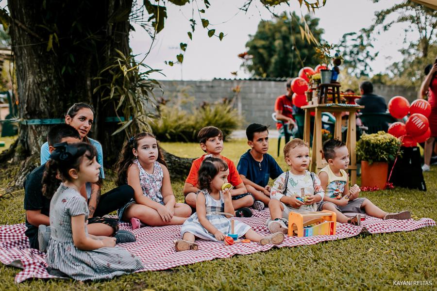 antonio-sebastian-infantil-0038 Aniversário de 2 anos Antônio Sebastian - Florianópolis