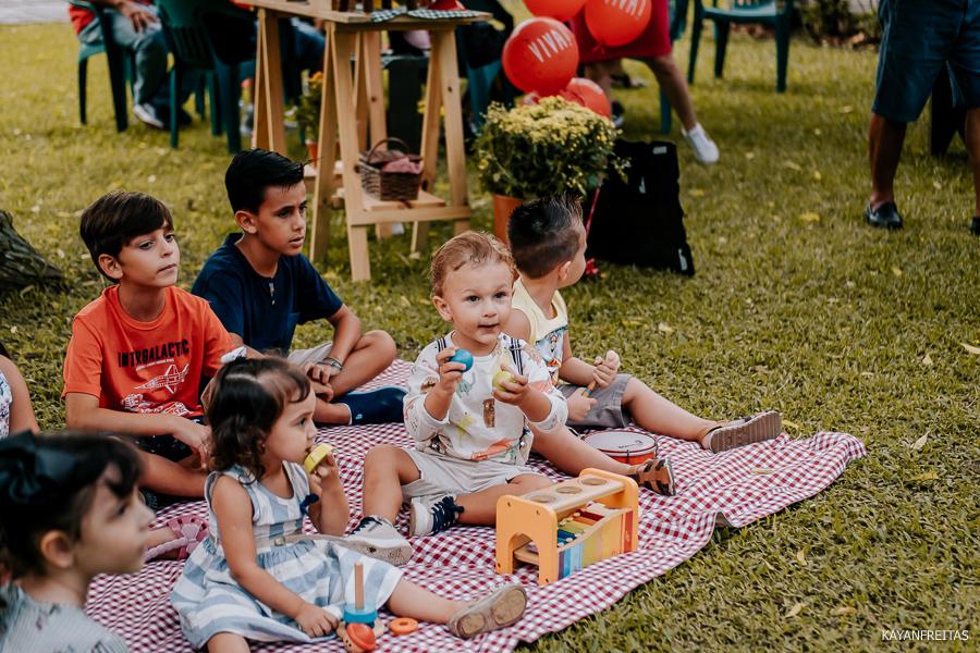 antonio-sebastian-infantil-0041 Aniversário de 2 anos Antônio Sebastian - Florianópolis