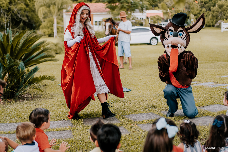 antonio-sebastian-infantil-0044 Aniversário de 2 anos Antônio Sebastian - Florianópolis