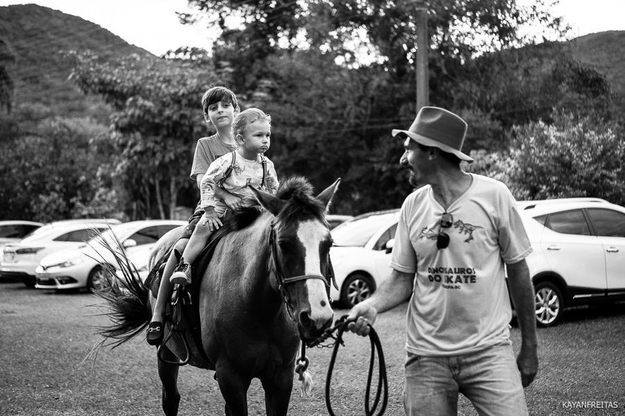 antonio-sebastian-infantil-0048 Aniversário de 2 anos Antônio Sebastian - Florianópolis