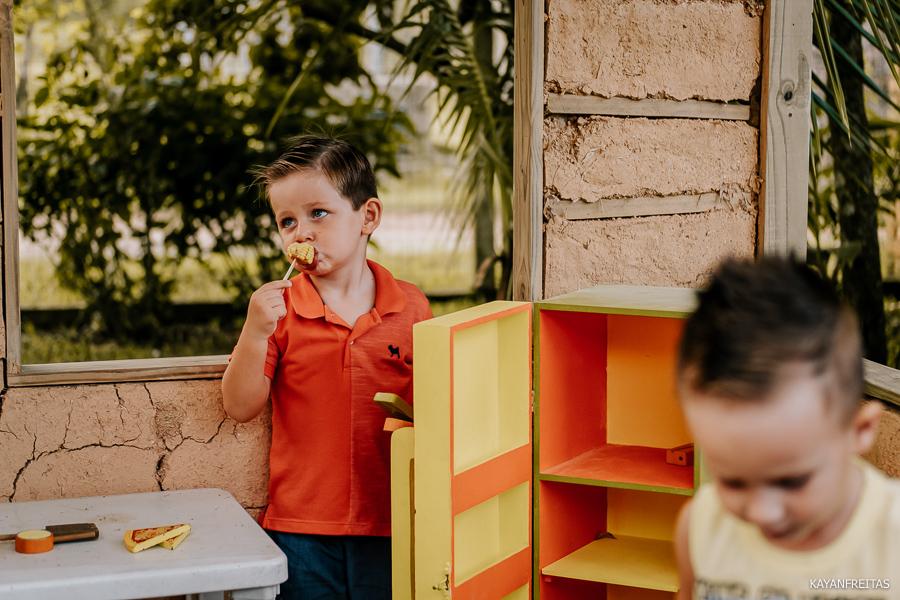 antonio-sebastian-infantil-0052 Aniversário de 2 anos Antônio Sebastian - Florianópolis