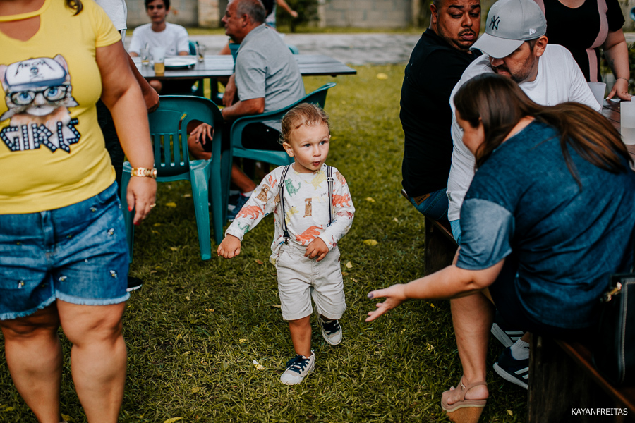 antonio-sebastian-infantil-0055 Aniversário de 2 anos Antônio Sebastian - Florianópolis