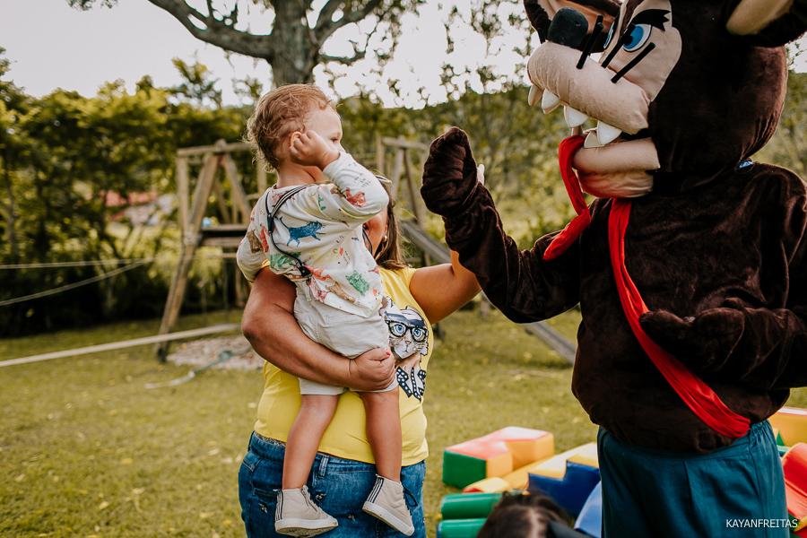 antonio-sebastian-infantil-0056 Aniversário de 2 anos Antônio Sebastian - Florianópolis