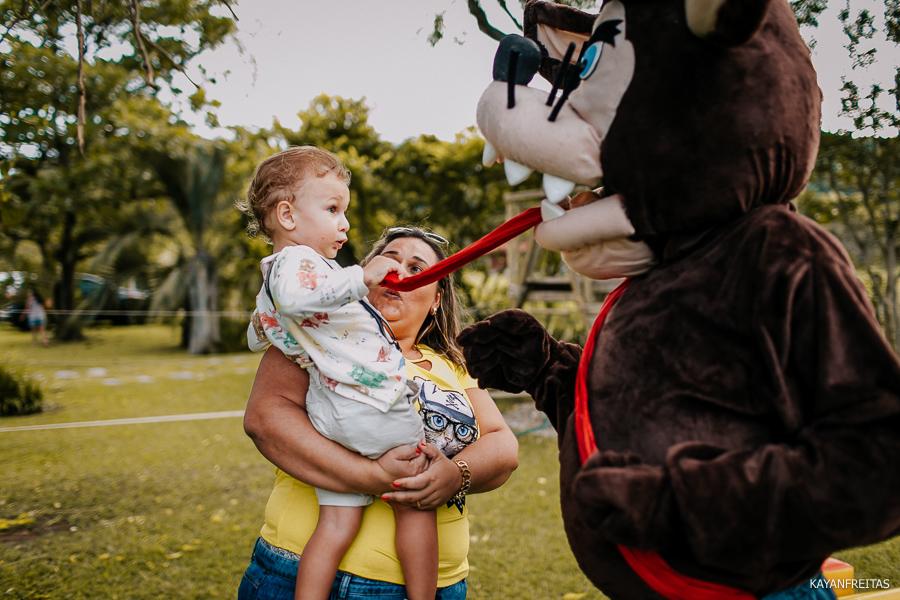 antonio-sebastian-infantil-0057 Aniversário de 2 anos Antônio Sebastian - Florianópolis