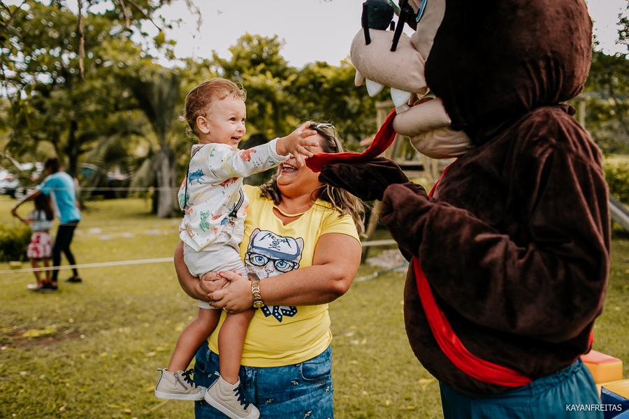 antonio-sebastian-infantil-0058 Aniversário de 2 anos Antônio Sebastian - Florianópolis