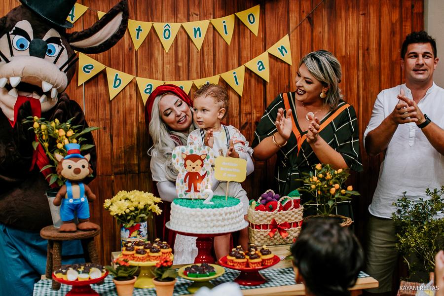 antonio-sebastian-infantil-0059 Aniversário de 2 anos Antônio Sebastian - Florianópolis