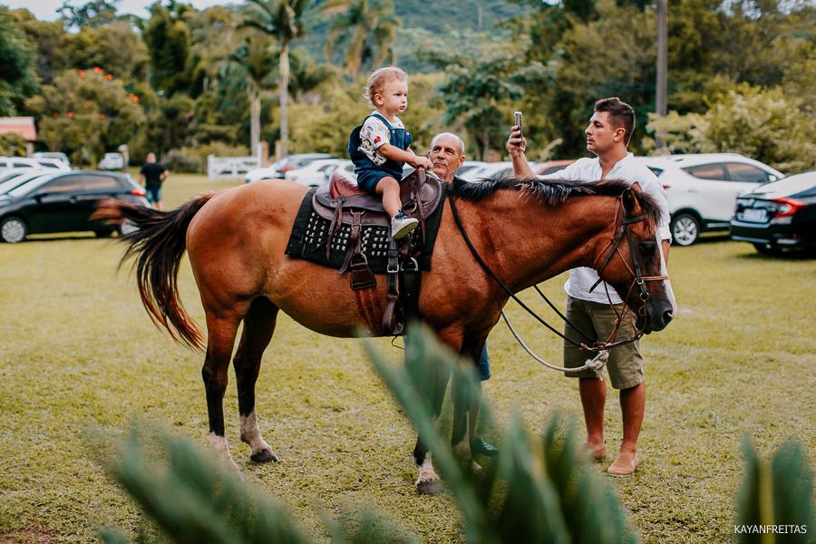 antonio-sebastian-infantil-0063 Aniversário de 2 anos Antônio Sebastian - Florianópolis