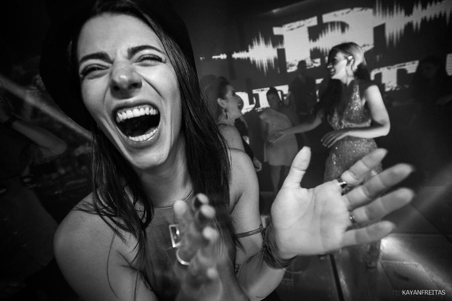 larissa-maldaner-aniversario-0080 Aniversário de 30 Anos Larissa Maldaner - Espaço Contemporâneo
