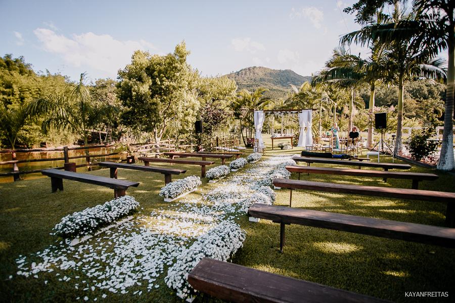 mi-adriano-cas-0002 Casamento Michelli e Adriano - Cantinho da Natureza