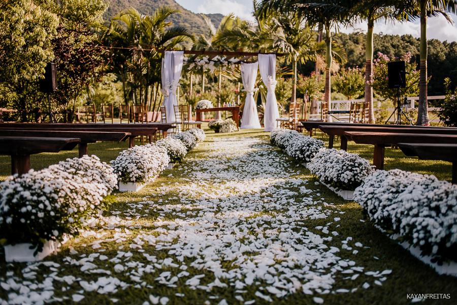 mi-adriano-cas-0006 Casamento Michelli e Adriano - Cantinho da Natureza