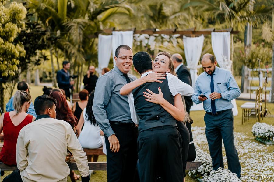 mi-adriano-cas-0009 Casamento Michelli e Adriano - Cantinho da Natureza