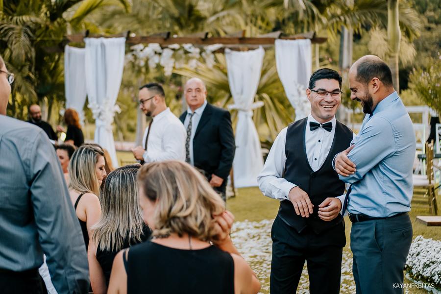 mi-adriano-cas-0010 Casamento Michelli e Adriano - Cantinho da Natureza