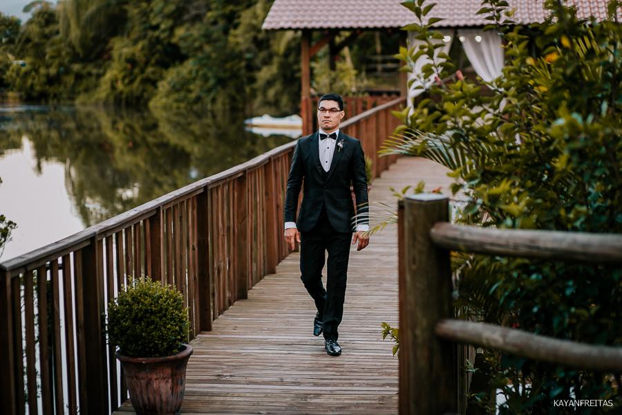 mi-adriano-cas-0013 Casamento Michelli e Adriano - Cantinho da Natureza