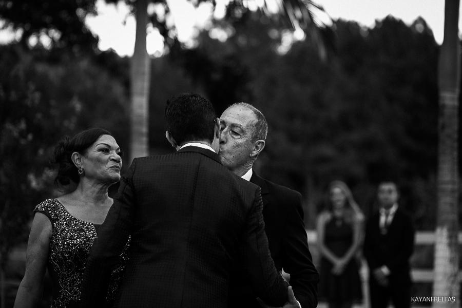 mi-adriano-cas-0014 Casamento Michelli e Adriano - Cantinho da Natureza