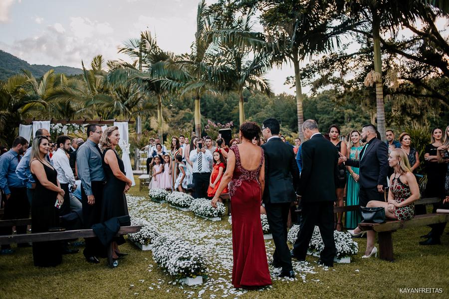 mi-adriano-cas-0016 Casamento Michelli e Adriano - Cantinho da Natureza