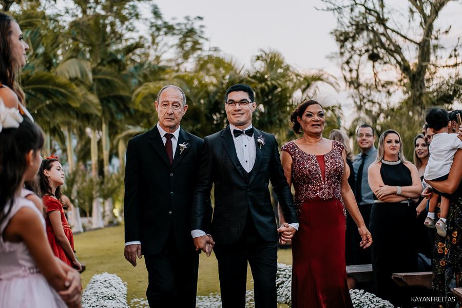 mi-adriano-cas-0018 Casamento Michelli e Adriano - Cantinho da Natureza