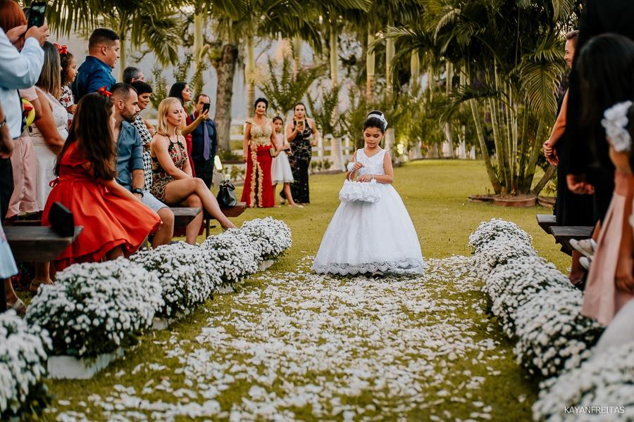 mi-adriano-cas-0020 Casamento Michelli e Adriano - Cantinho da Natureza