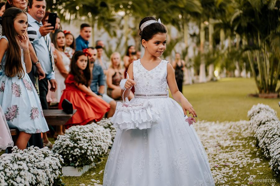 mi-adriano-cas-0021 Casamento Michelli e Adriano - Cantinho da Natureza