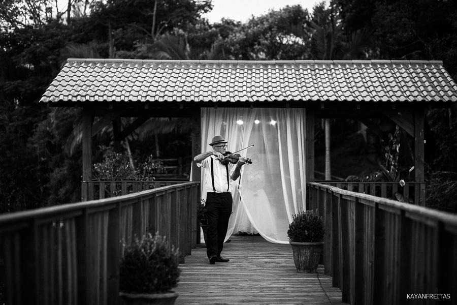 mi-adriano-cas-0022 Casamento Michelli e Adriano - Cantinho da Natureza