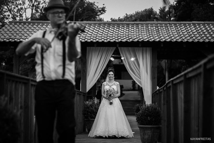 mi-adriano-cas-0023 Casamento Michelli e Adriano - Cantinho da Natureza