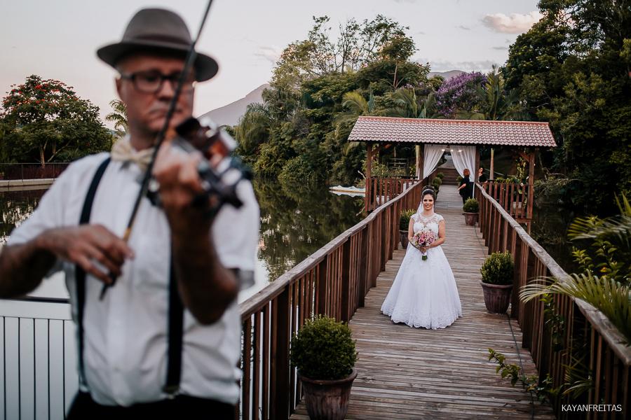 mi-adriano-cas-0024 Casamento Michelli e Adriano - Cantinho da Natureza