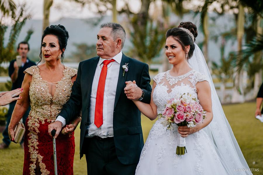 mi-adriano-cas-0027 Casamento Michelli e Adriano - Cantinho da Natureza