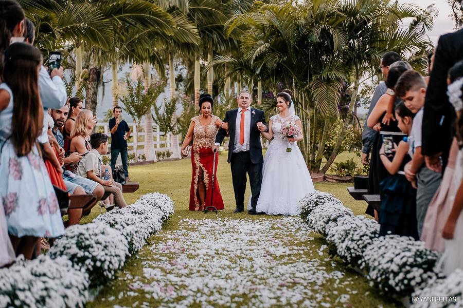 mi-adriano-cas-0028 Casamento Michelli e Adriano - Cantinho da Natureza