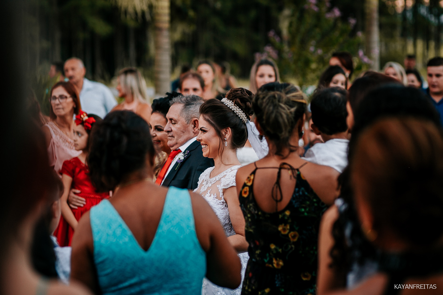 mi-adriano-cas-0029 Casamento Michelli e Adriano - Cantinho da Natureza