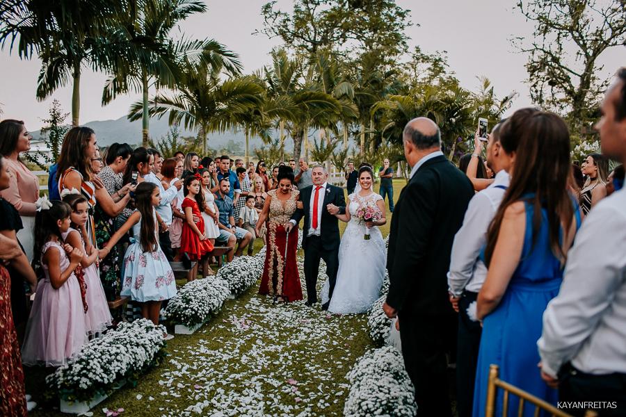 mi-adriano-cas-0030 Casamento Michelli e Adriano - Cantinho da Natureza