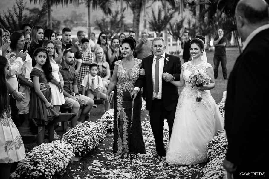 mi-adriano-cas-0031 Casamento Michelli e Adriano - Cantinho da Natureza