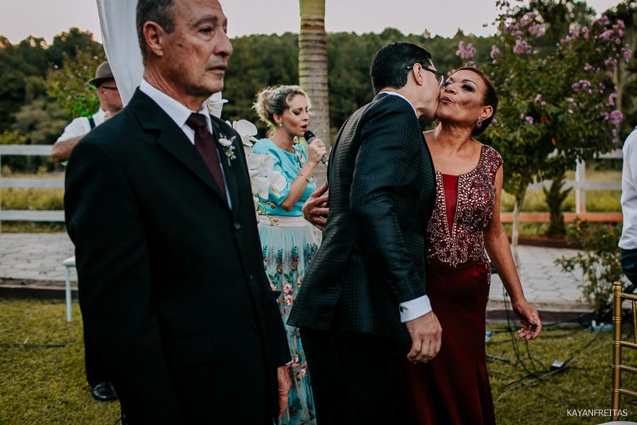 mi-adriano-cas-0032 Casamento Michelli e Adriano - Cantinho da Natureza