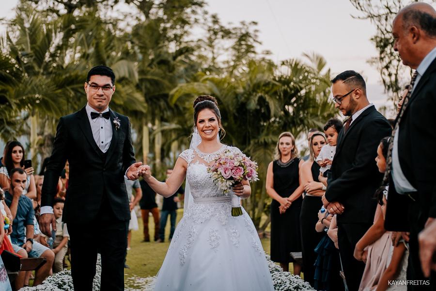 mi-adriano-cas-0033 Casamento Michelli e Adriano - Cantinho da Natureza