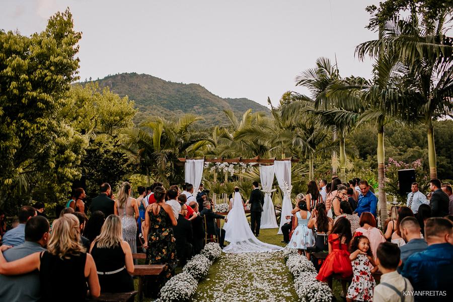 mi-adriano-cas-0035 Casamento Michelli e Adriano - Cantinho da Natureza