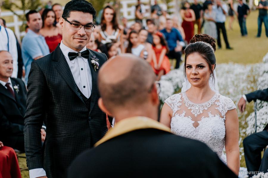 mi-adriano-cas-0037 Casamento Michelli e Adriano - Cantinho da Natureza