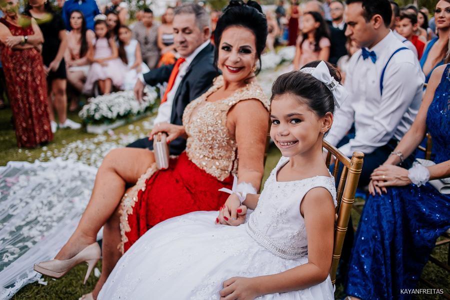 mi-adriano-cas-0038 Casamento Michelli e Adriano - Cantinho da Natureza