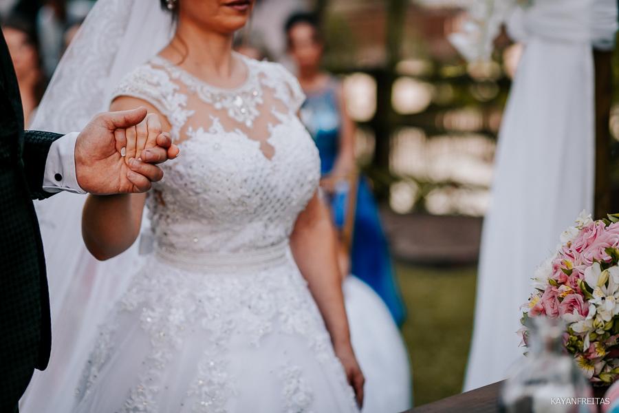 mi-adriano-cas-0039 Casamento Michelli e Adriano - Cantinho da Natureza