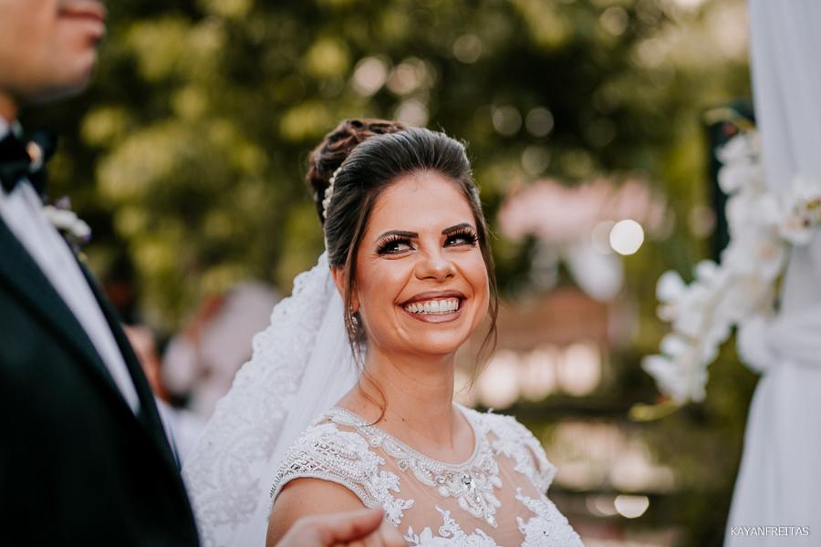 mi-adriano-cas-0040 Casamento Michelli e Adriano - Cantinho da Natureza