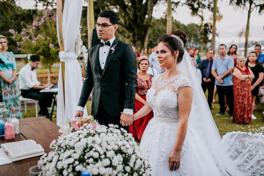 mi-adriano-cas-0041 Casamento Michelli e Adriano - Cantinho da Natureza