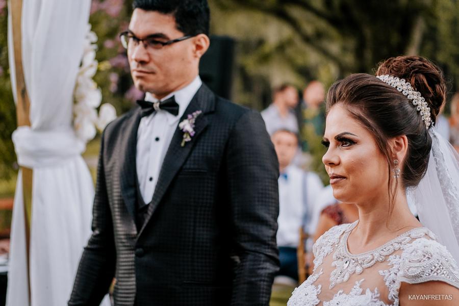 mi-adriano-cas-0042 Casamento Michelli e Adriano - Cantinho da Natureza