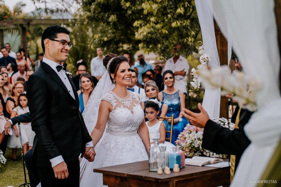 mi-adriano-cas-0043 Casamento Michelli e Adriano - Cantinho da Natureza