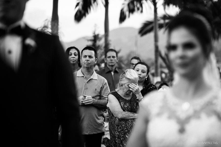 mi-adriano-cas-0045 Casamento Michelli e Adriano - Cantinho da Natureza